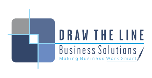 Draw The Line Business Solutions